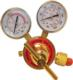 Regulators & Flowmeters
